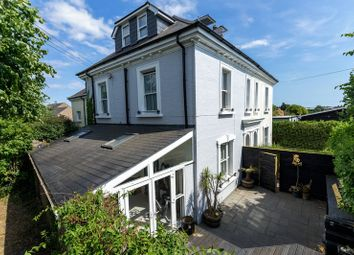4 bed semi-detached house for sale in Pound Farm Road, Chichester PO19