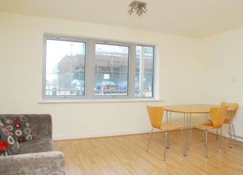 Thumbnail 1 bed flat for sale in Merchant Street, Bow