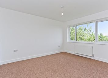 Thumbnail 3 bed end terrace house for sale in Lambourne Close, Brighton, East Sussex