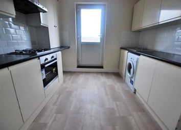 Thumbnail 2 bed flat to rent in Boothby Road, London