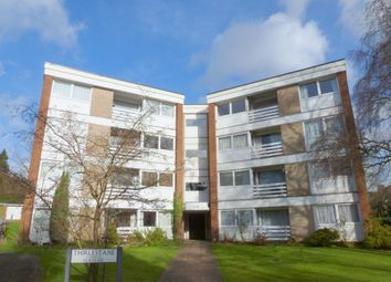 Thumbnail 2 bed flat to rent in Thirlestane, Lemsford Road, St Albans, Hertfordshire