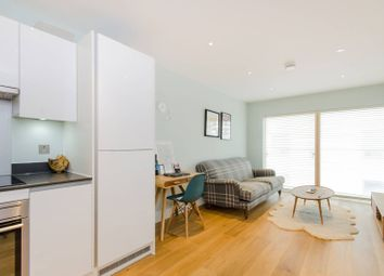 Thumbnail 1 bed flat for sale in Streatham Common, Streatham Common