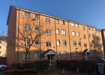 Thumbnail 2 bed flat to rent in Golfhill Drive, Dennistoun, Glasgow