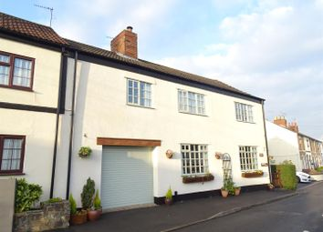 4 bed semi-detached house for sale in Tweentown, Donington Le Heath, Leicestershire LE67
