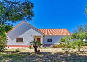 Thumbnail 3 bed farmhouse for sale in Silves, Algarve, Portugal