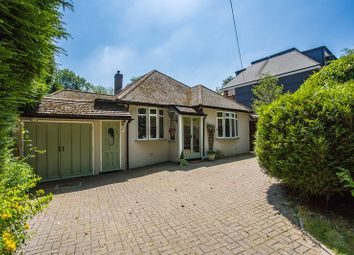 4 bed bungalow for sale in Searchwood Road, Warlingham CR6