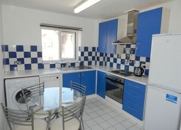 Thumbnail 1 bed flat to rent in 72 Albert Road, South Norwood, London