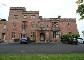 Thumbnail 1 bed flat to rent in Justicetown, Westlinton, Carlisle