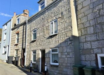 Thumbnail 4 bed terraced house for sale in East Street, Portland, Dorset