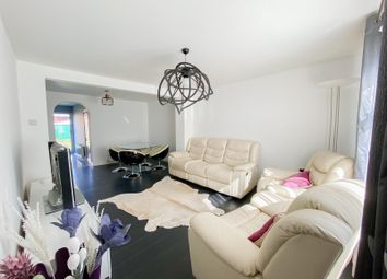2 bed end terrace house for sale in Stamford Road, Dagenham RM9