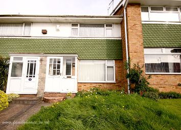 Thumbnail 2 bed property to rent in Beaconsfield Road, Sittingbourne