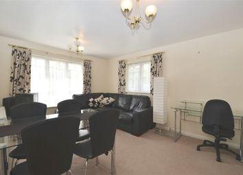 Thumbnail 2 bedroom flat to rent in Colham Road, Hillingdon