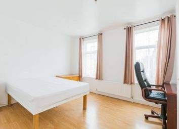 Thumbnail 3 bedroom terraced house to rent in Edinburgh Road, Plaistow, London