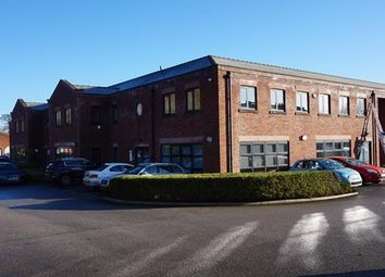 Thumbnail Office to let in First Floor, 7 Portal Business Park, Eaton Lane, Tarporley, Cheshire
