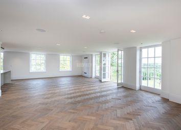 Thumbnail 3 bedroom flat for sale in Rosary Manor, The Ridgeway, Mill Hill Village