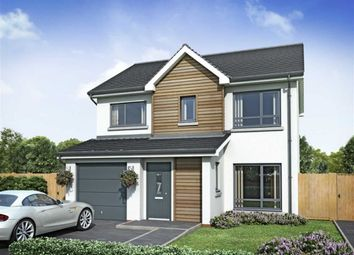 Thumbnail 4 bed detached house for sale in Ballakilley, Port Erin, Isle Of Man