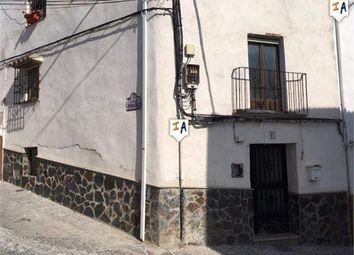 23680 Alcalá La Real, Jaén, Spain. 2 bed town house