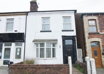 Thumbnail 2 bed semi-detached house to rent in Lytham Road, Freckleton