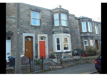 Thumbnail 2 bedroom terraced house to rent in Ryehill Place, Edinburgh