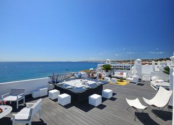 Thumbnail 5 bed duplex for sale in Doncella Beach, Estepona, Málaga, Andalusia, Spain