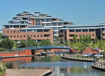 1 bed flat to rent in Waterfront Business Park, Dudley Road, Brierley Hill DY5
