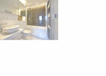 Thumbnail 2 bed flat for sale in 1 Biscayne Avenue, London
