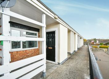 Thumbnail 2 bedroom flat for sale in William Street, Calne