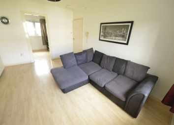 Thumbnail 1 bed flat for sale in Hatton Path, Glasgow
