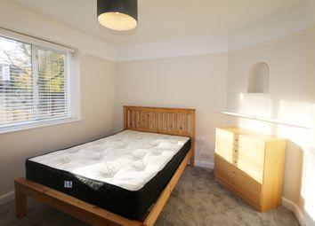 Thumbnail Room to rent in Gipsy Lane, Headington, Oxford
