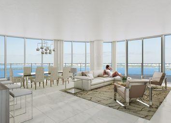 Thumbnail 1 bed apartment for sale in 488 Ne 18th St, Miami, Fl 33132, Aventura, Miami-Dade County, Florida, United States