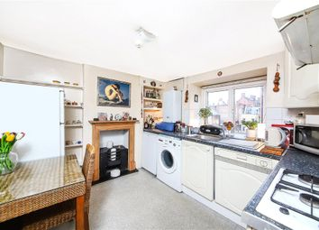 Thumbnail 2 bed flat for sale in New Road, Aldgate, London
