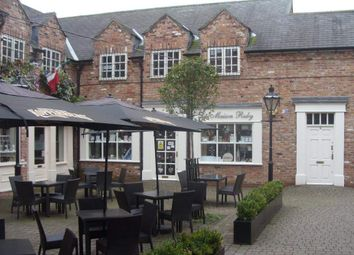 Thumbnail Retail premises to let in Unit 4 - St. Mary's Court, St. Mary's Gate, Tickhill, Doncaster