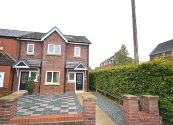 Thumbnail 2 bed flat to rent in Manchester Road, Blackrod, Horwich