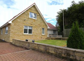 "Thumbnail 5 bed detached house for sale in ""All Winds"", Birsley Brae, Tranent"