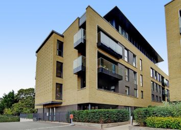Thumbnail 2 bed flat for sale in Pipit Drive, London, Putney