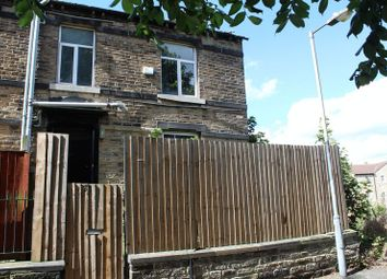 Thumbnail 4 bedroom terraced house to rent in Yews Mount, Lockwood, Huddersfield