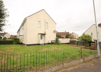 Thumbnail 2 bedroom terraced house for sale in Orlock Square, Belfast
