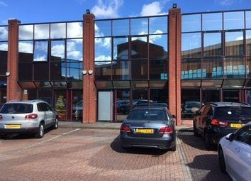Thumbnail Office to let in Canbury Business Park, 10 Canbury Business Park, Elm Crescent, Kingston Upon Thames
