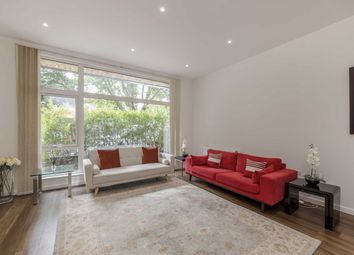 Packington Road, London W3. 4 bed property