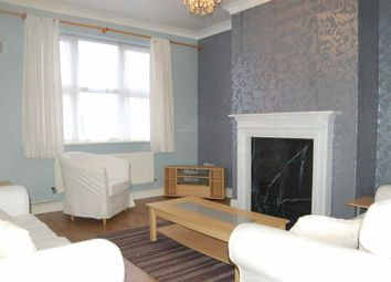 Thumbnail 3 bedroom town house to rent in Moorsyde Road, Trent Vale, Stoke-On-Trent