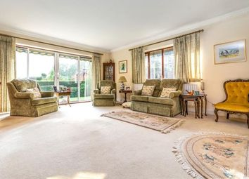The Hawthorns, Smock Alley, Pulbrough, West Sussex RH20