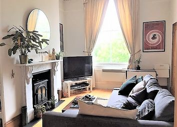 Thumbnail 1 bed flat to rent in 19-21 Bridport Place, London