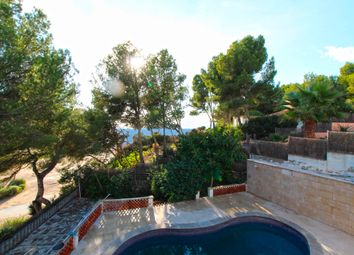 Thumbnail 6 bed detached house for sale in Santa Ponça, Calvià, Majorca, Balearic Islands, Spain