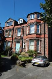 Thumbnail 12 bed semi-detached house for sale in Acrefield Road, Birkenhead