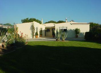 Thumbnail 3 bed villa for sale in Garrão, Almancil, Loulé, Central Algarve, Portugal