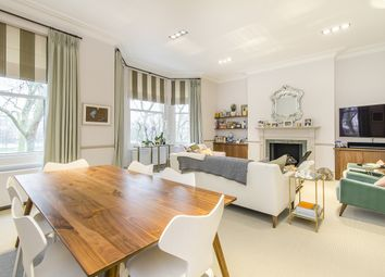 Thumbnail 2 bedroom flat to rent in Ormonde Gate, London