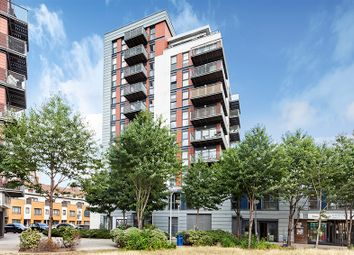 Thumbnail 3 bed duplex to rent in Tarves Way, Greenwich