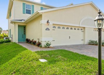 Thumbnail Property for sale in 1001 Steven Patrick Avenue, Indian Harbour Beach, Florida, United States Of America