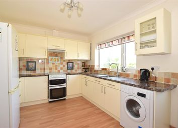 2 bed semi-detached bungalow for sale in Carter Avenue, Shanklin, Isle Of Wight PO37