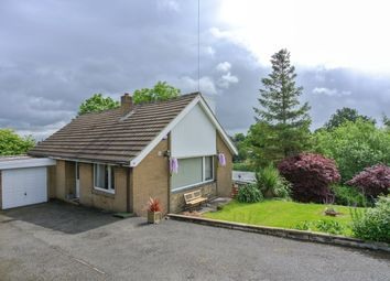 Thumbnail 4 bed detached house for sale in Sherwood Drive, Netherton, Huddersfield